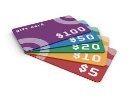 get free gift cards online
